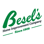 Besel's Home Improvement